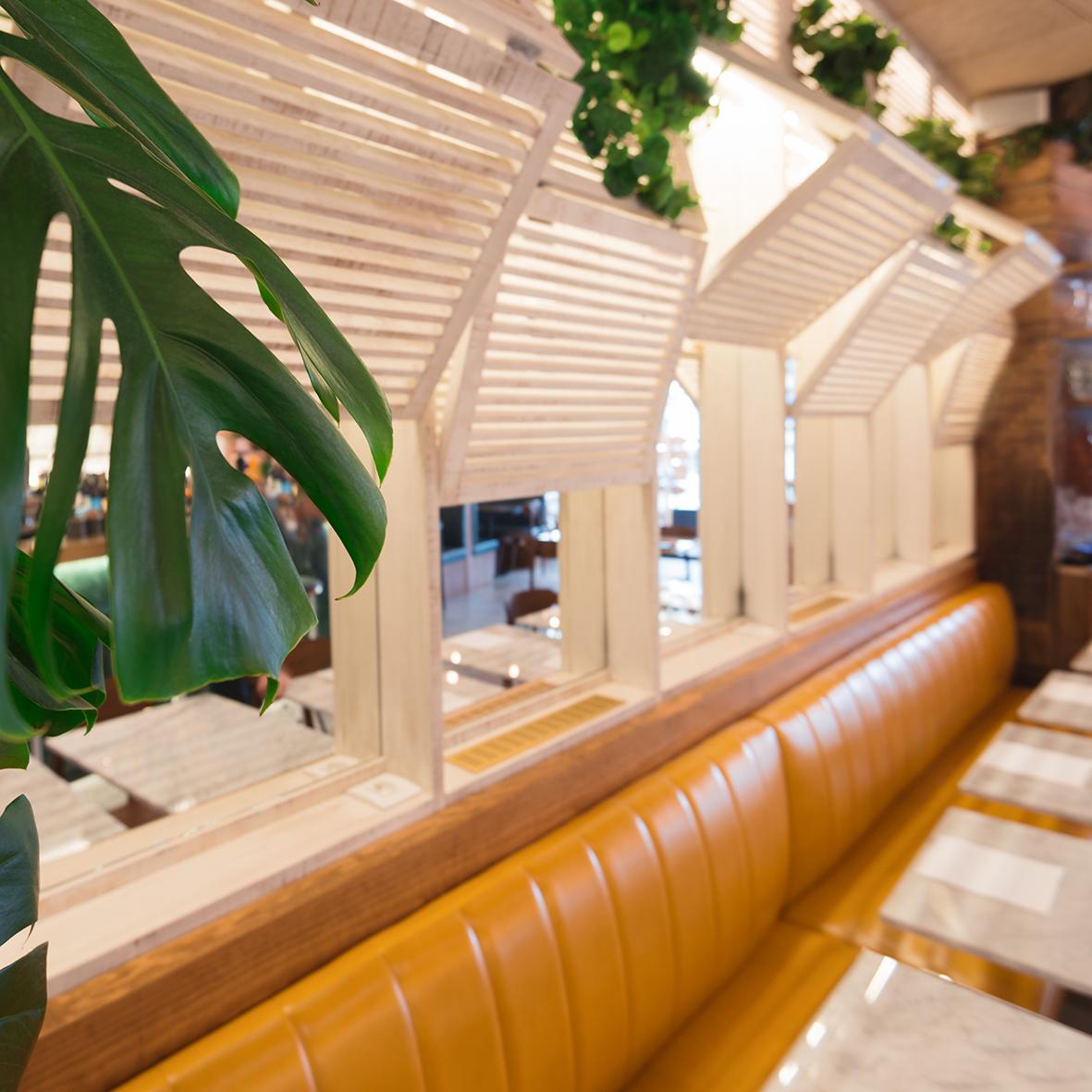 michael malapert interior design architecte d 39 int rieur paris. Black Bedroom Furniture Sets. Home Design Ideas