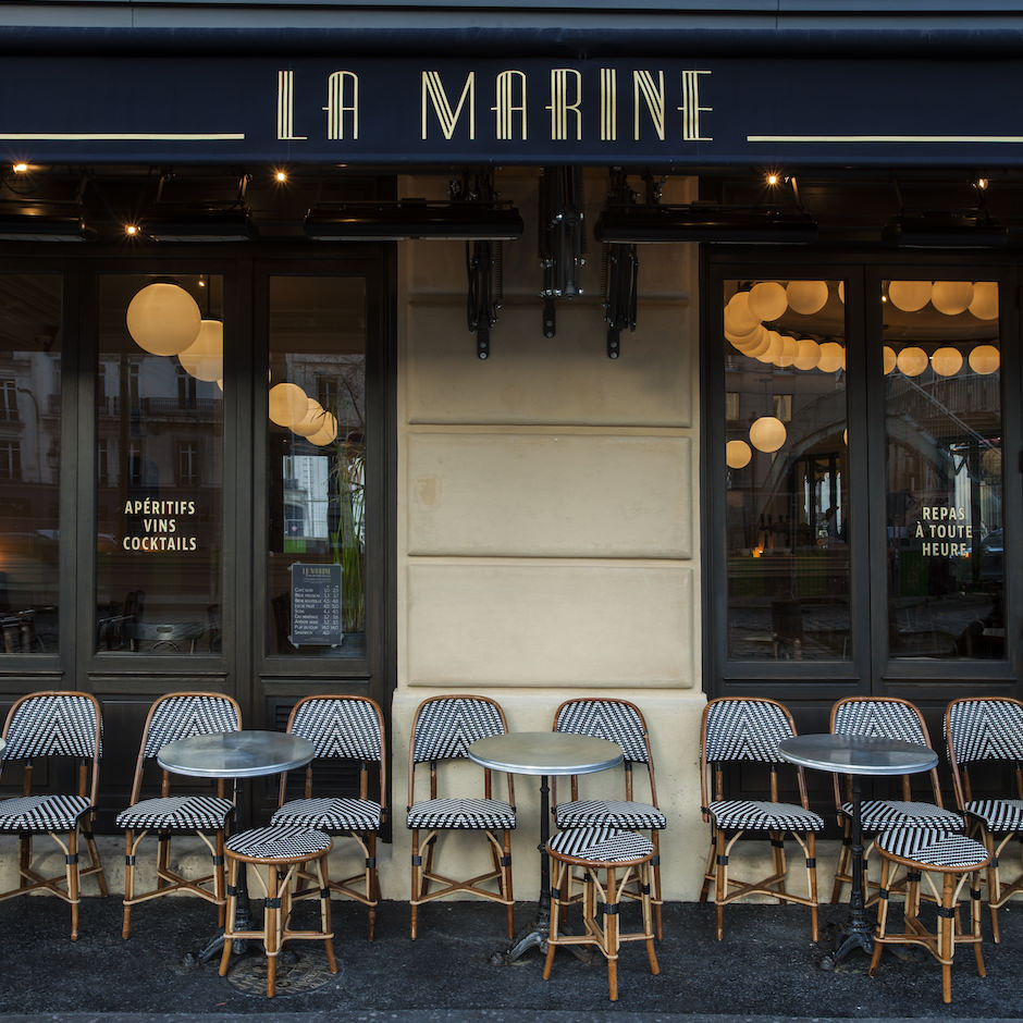 Michael-Malapert-Interior-Design-restaurant-La-Marine-Paris-homepage ...