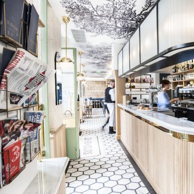 Michael-Malapert-Interior-Design-restaurant-Le-Nemours-Paris