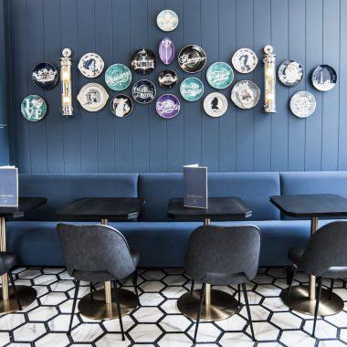 Michael-Malapert-Interior-Design-restaurant-Le-Nemours-Paris
