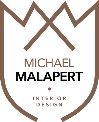 Michael Malapert – Interior Design – Architecte d'intérieur – Paris