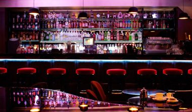 Michael-Malapert-Interior-Design-bar-Speakeasy-Paris