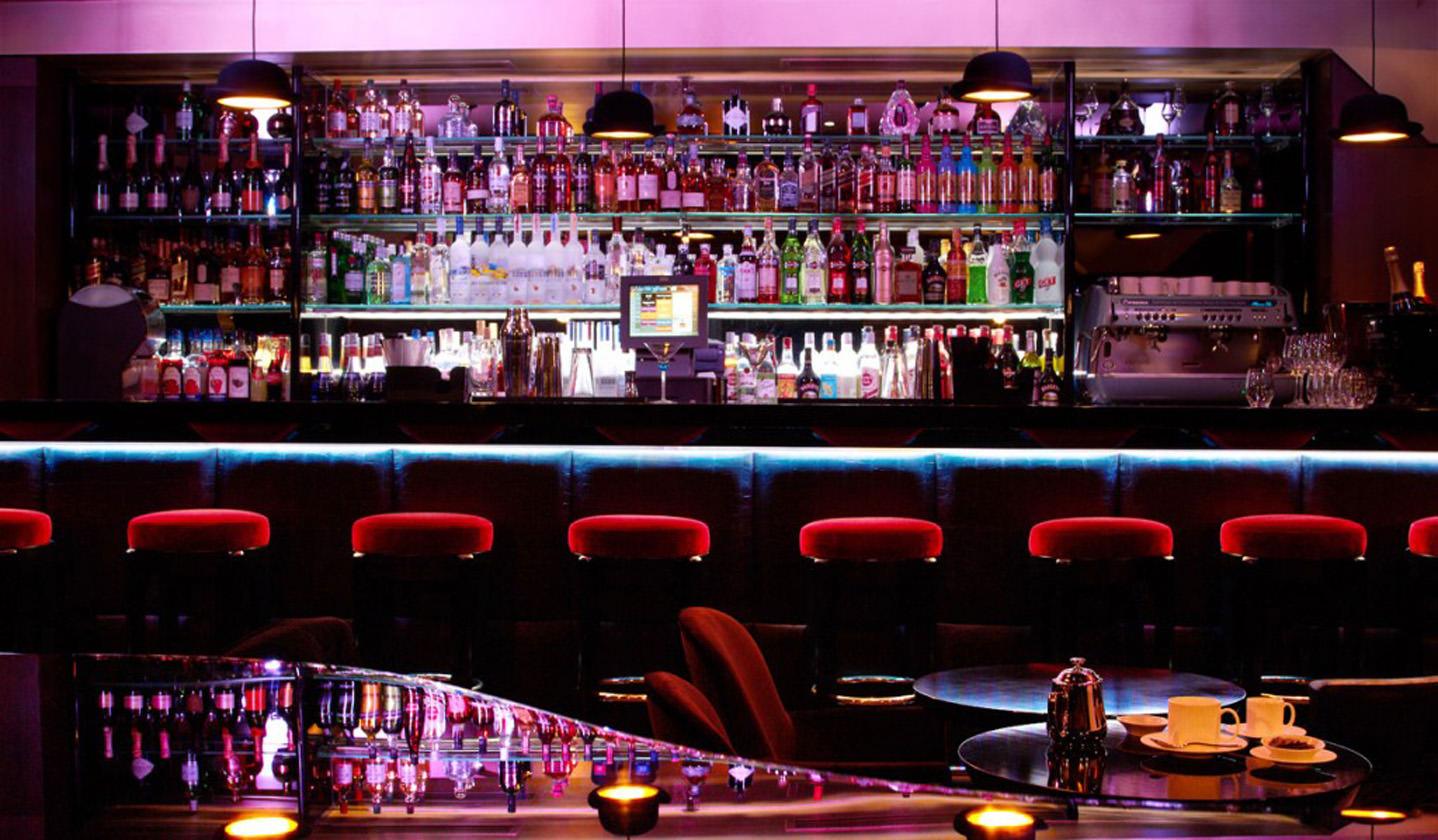 Michael-Malapert-Interior-Design-bar-Speakeasy-Paris-02