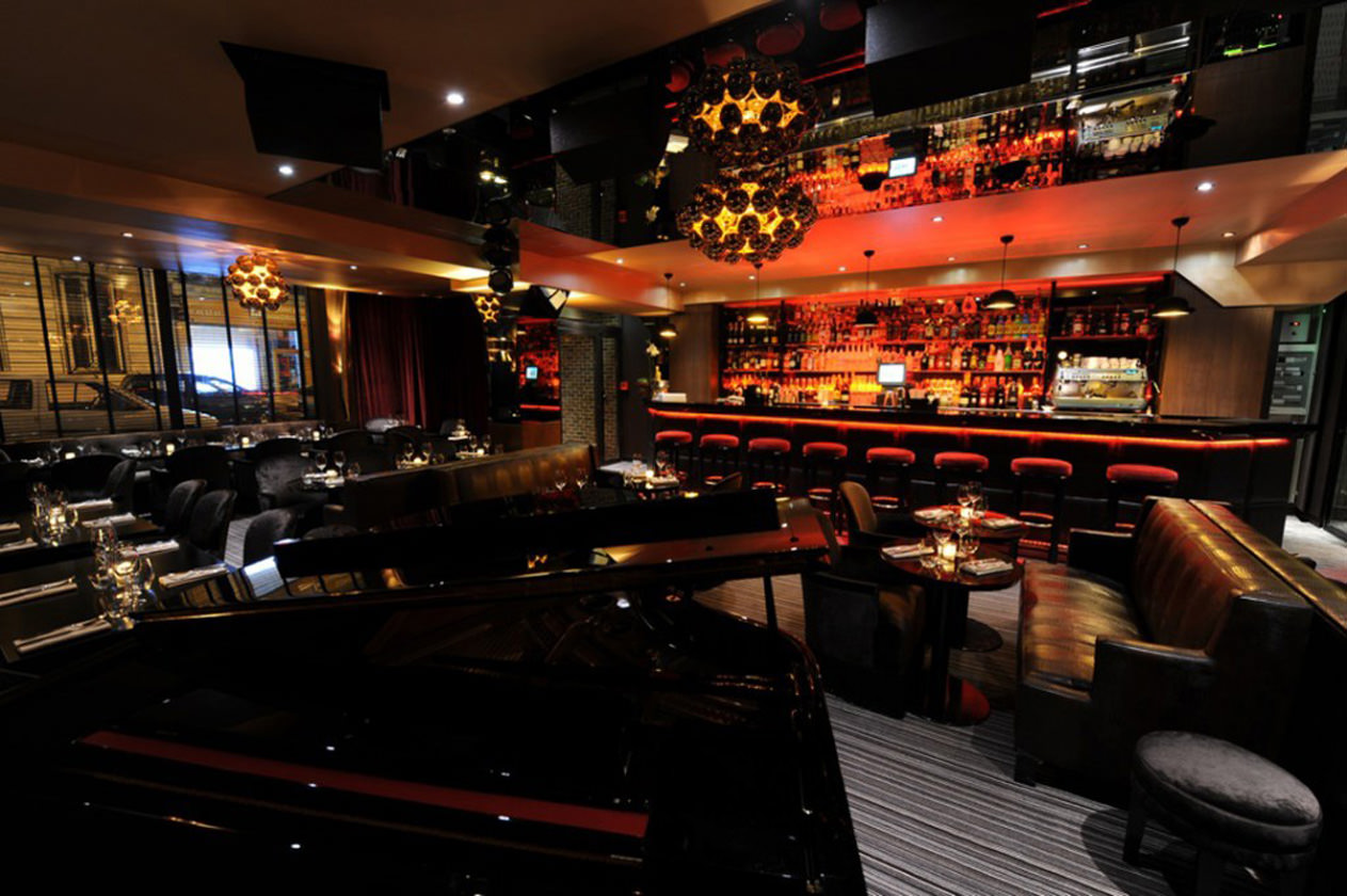 Michael-Malapert-Interior-Design-bar-Speakeasy-Paris-04