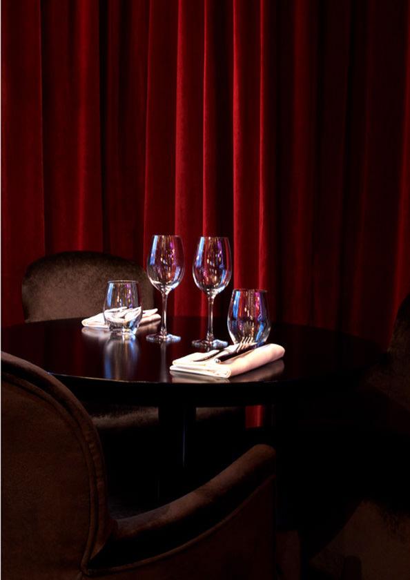 Michael-Malapert-Interior-Design-bar-Speakeasy-Paris-05