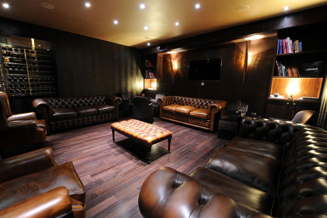 Michael-Malapert-Interior-Design-bar-Speakeasy-Paris-08