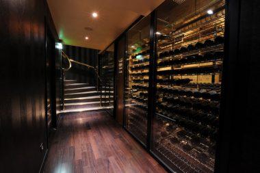 Michael-Malapert-Interior-Design-bar-Speakeasy-Paris