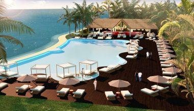 Michael-Malapert-Interior-Design-hotel-Club-Med-concours