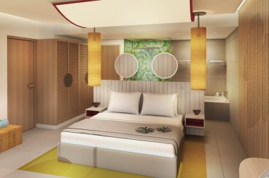 Michael-Malapert-Interior-Design-hotel-Club-Med-concours