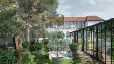 Michael-Malapert-Interior-Design-hotel-Jardin-de-Neuilly