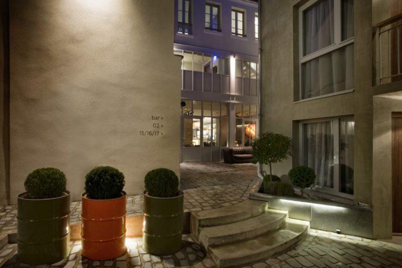 Michael-Malapert-Interior-Design-hotel-Jules-et-Jim-Paris-01