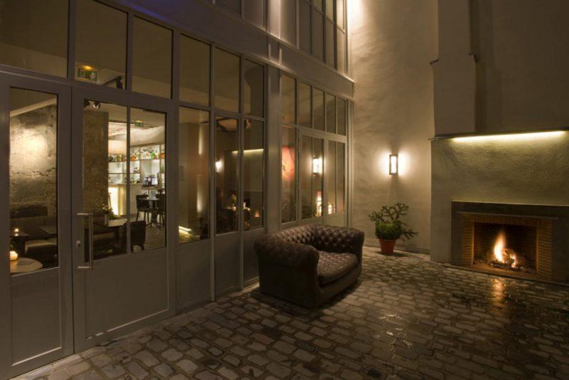 Michael-Malapert-Interior-Design-hotel-Jules-et-Jim-Paris-02