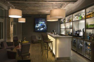 Michael-Malapert-Interior-Design-hotel-Jules-et-Jim-Paris