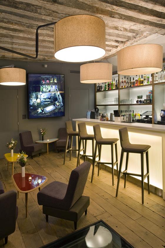 Michael-Malapert-Interior-Design-hotel-Jules-et-Jim-Paris-04