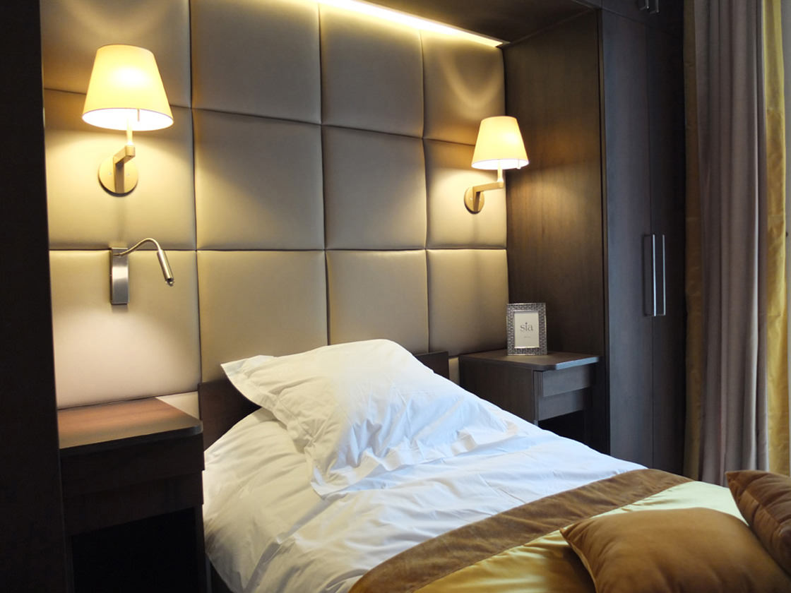 Michael-Malapert-Interior-Design-hotel-Residance-Hoteliere-Paris-01