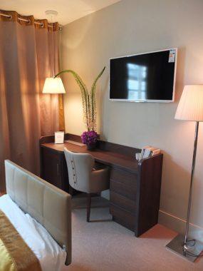 Michael-Malapert-Interior-Design-hotel-Residance-Hoteliere-Paris