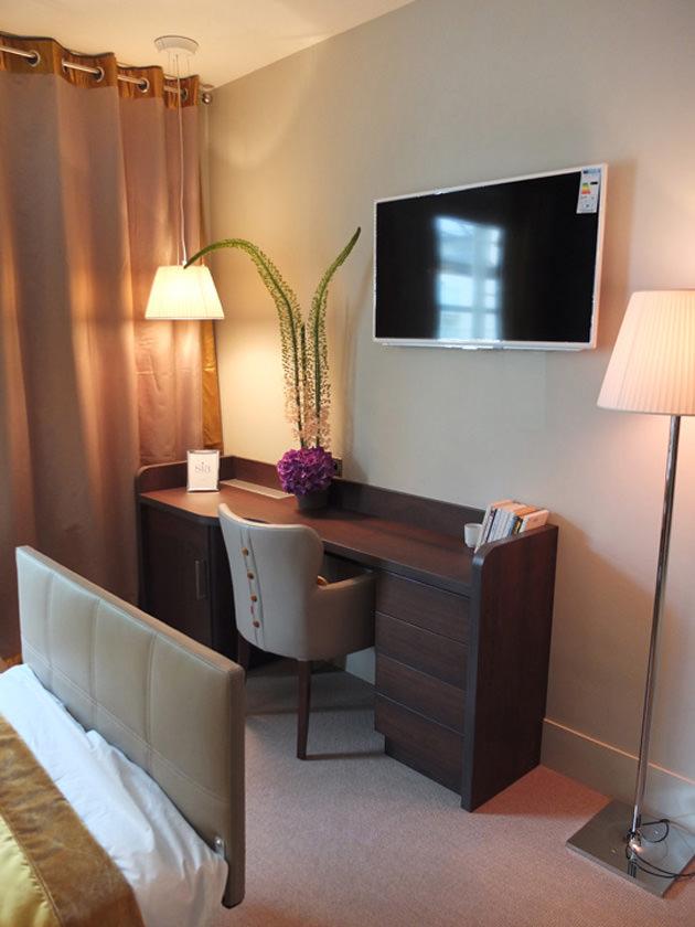 Michael-Malapert-Interior-Design-hotel-Residance-Hoteliere-Paris-02