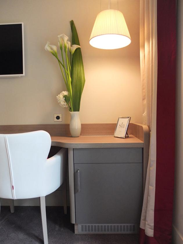 Michael-Malapert-Interior-Design-hotel-Residance-Hoteliere-Paris-03
