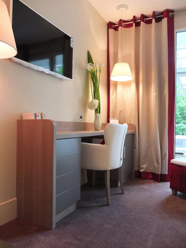 Michael-Malapert-Interior-Design-hotel-Residance-Hoteliere-Paris-04