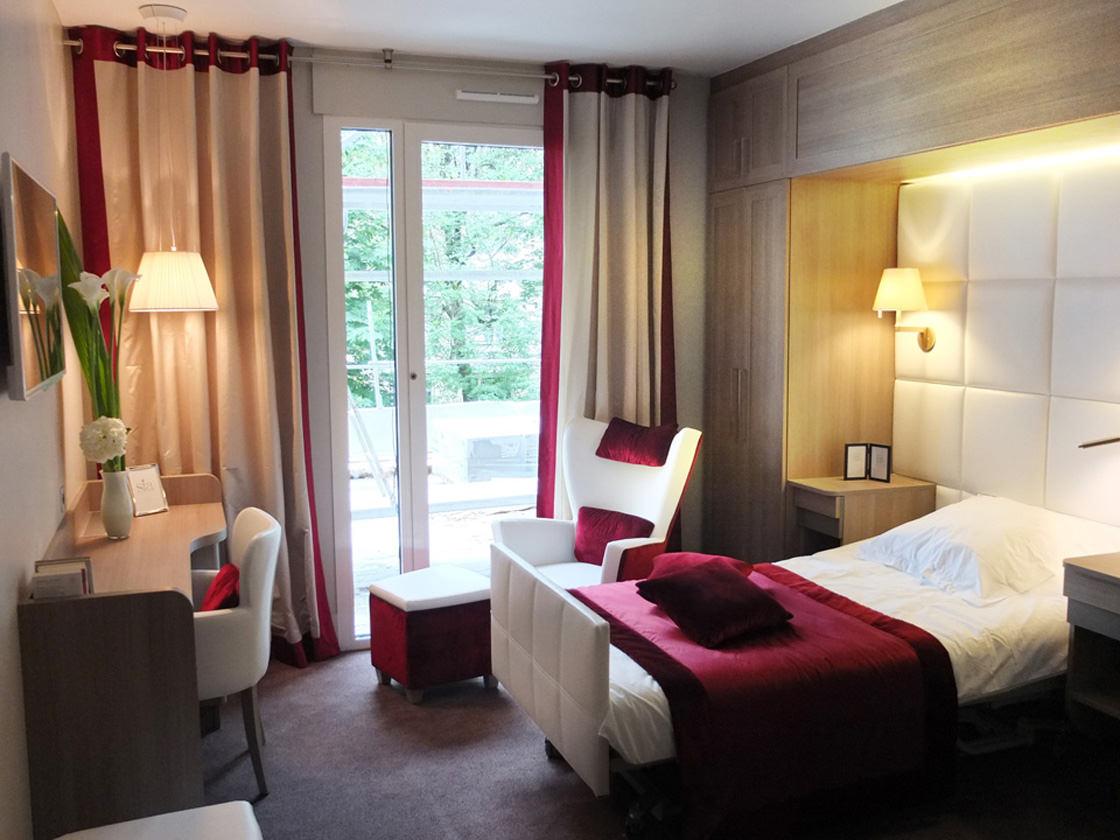 Michael-Malapert-Interior-Design-hotel-Residance-Hoteliere-Paris-06