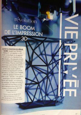 Michael-Malapert-Interior-Design-presse-Elle