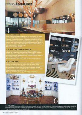 Michael-Malapert-Interior-Design-presse-Elle-Deco