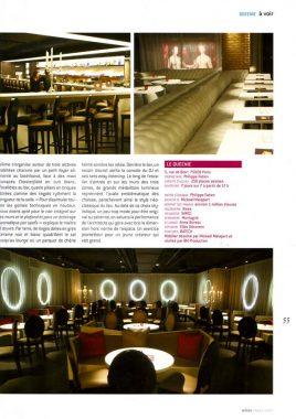 Michael-Malapert-Interior-Design-presse-Hotes