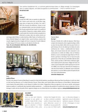 Michael-Malapert-Interior-Design-presse-Ideat