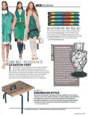 Michael-Malapert-Interior-Design-presse-Madame-Figaro