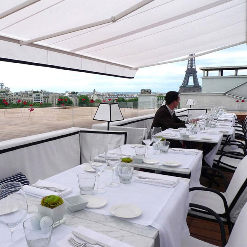 Michael-Malapert-Interior-Design-restaurant-Maison-Blanche-Paris-02