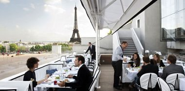 Michael-Malapert-Interior-Design-restaurant-Maison-Blanche-Paris