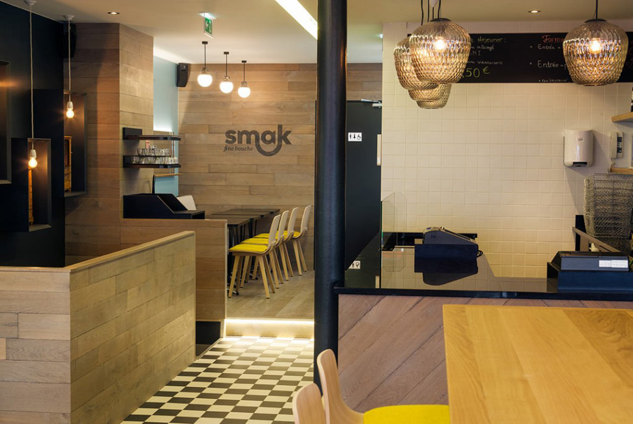 Smak michael malapert interior design architecte d for Architecture d interieur paris