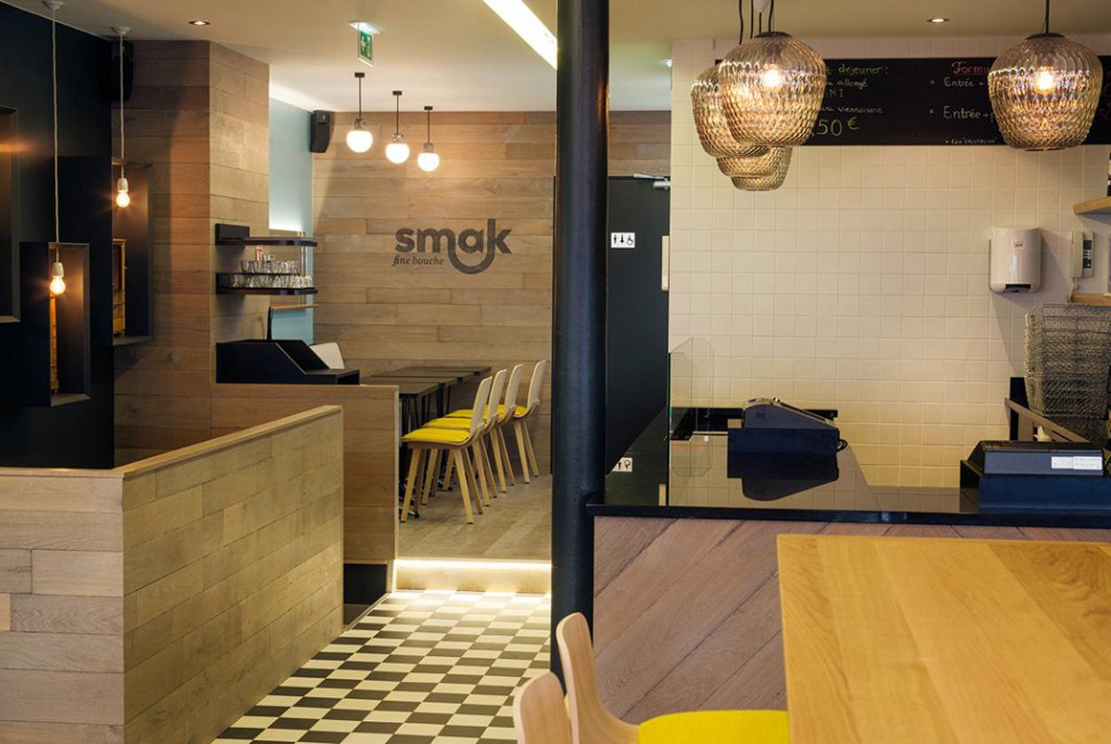 Michael-Malapert-Interior-Design-restaurant-Smak-Paris-01