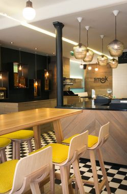 Michael-Malapert-Interior-Design-restaurant-Smak-Paris