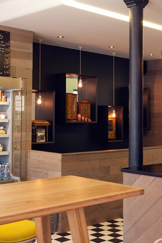 Michael-Malapert-Interior-Design-restaurant-Smak-Paris-03