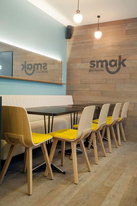 Michael-Malapert-Interior-Design-restaurant-Smak-Paris-04