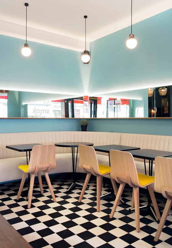 Michael-Malapert-Interior-Design-restaurant-Smak-Paris-05