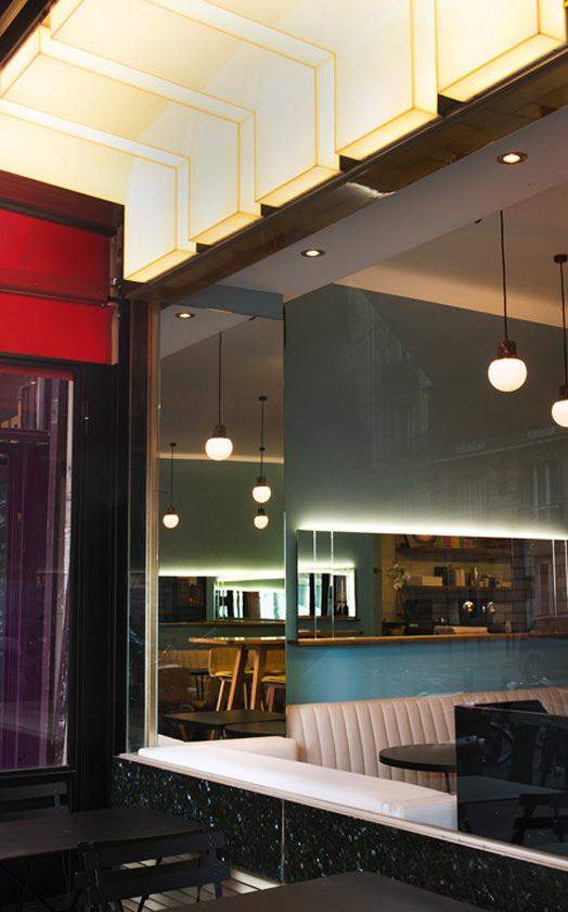 Michael-Malapert-Interior-Design-restaurant-Smak-Paris-06