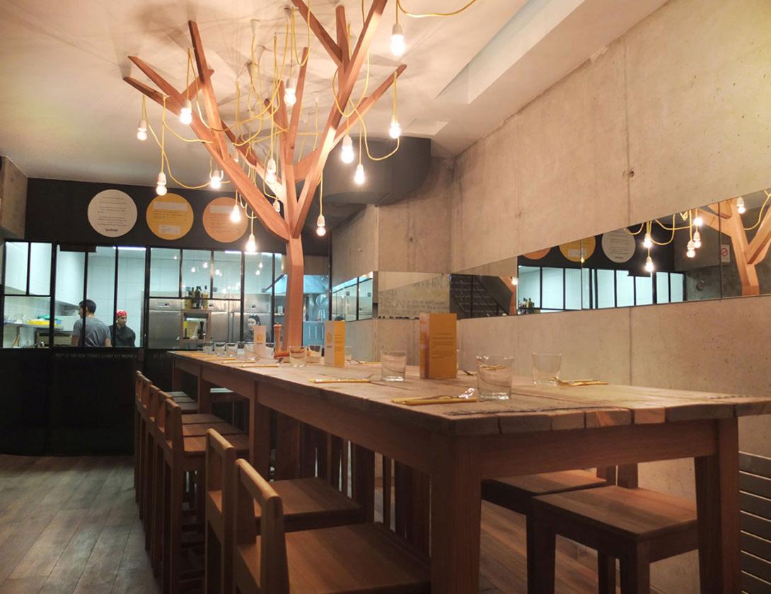 Michael-Malapert-Interior-Design-restaurant-Yuman-Paris-04