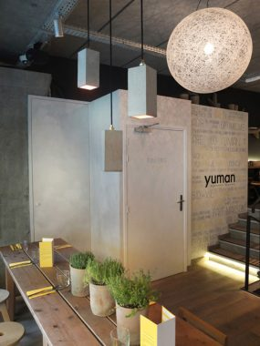 Michael-Malapert-Interior-Design-restaurant-Yuman-Paris