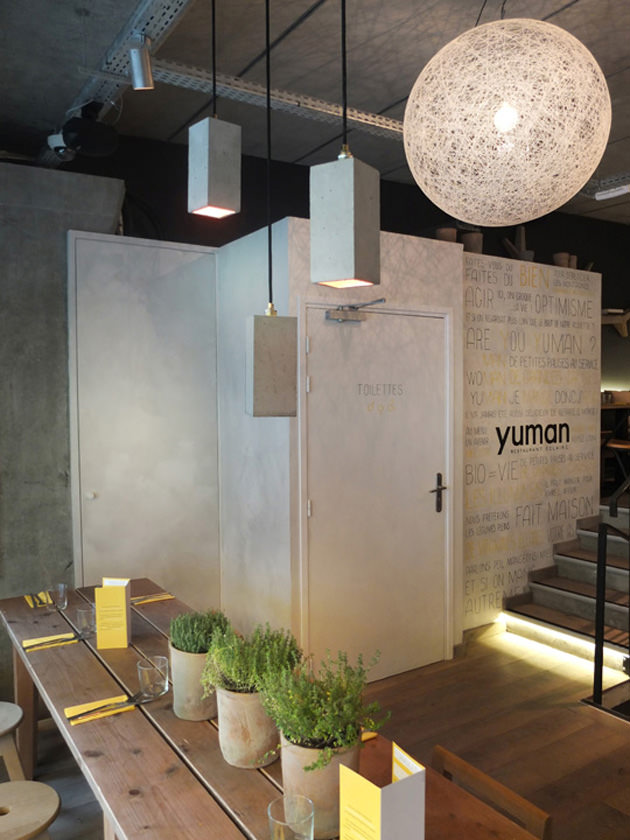 Michael-Malapert-Interior-Design-restaurant-Yuman-Paris-06