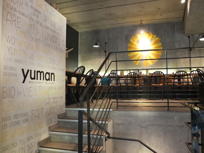 Michael-Malapert-Interior-Design-restaurant-Yuman-Paris-07