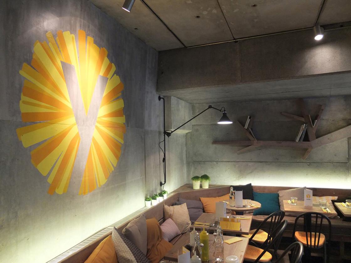 Michael-Malapert-Interior-Design-restaurant-Yuman-Paris-08