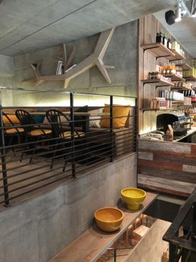 Michael-Malapert-Interior-Design-restaurant-Yuman-Paris