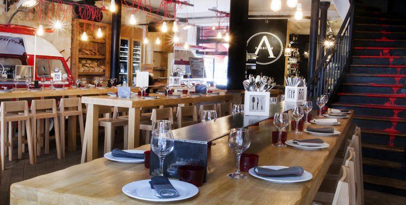 Michael-Malapert-Interior-Design-restaurant-A-Noste-Julien-Duboue-Paris-01