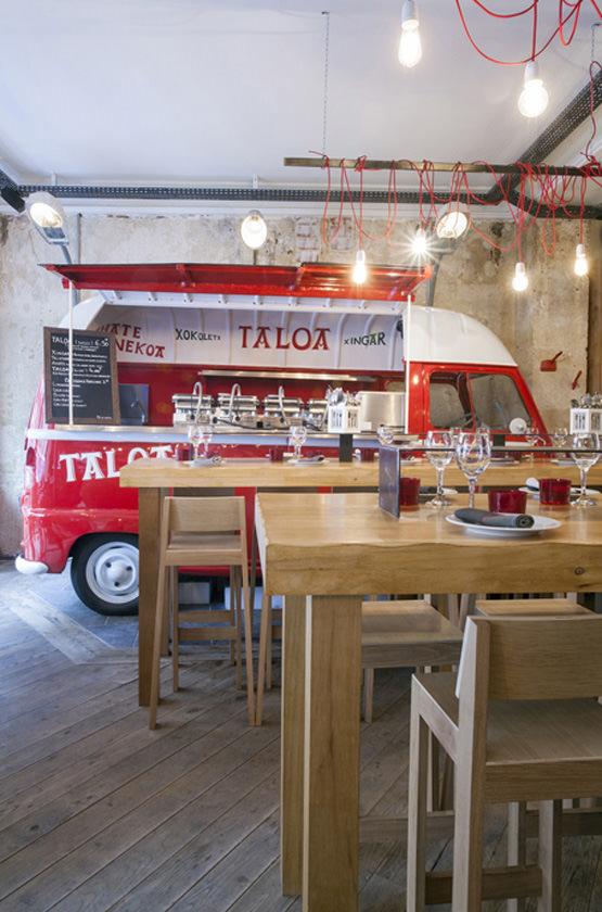 Michael-Malapert-Interior-Design-restaurant-A-Noste-Julien-Duboue-Paris-02
