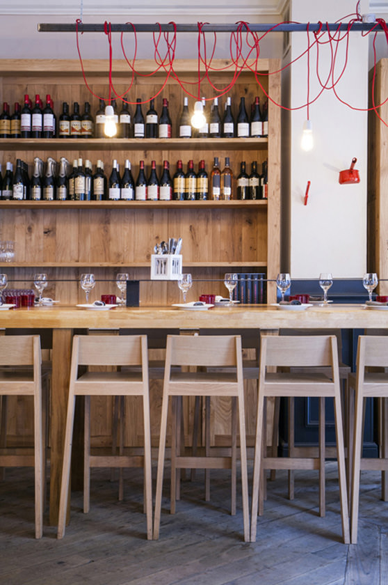 Michael-Malapert-Interior-Design-restaurant-A-Noste-Julien-Duboue-Paris-04