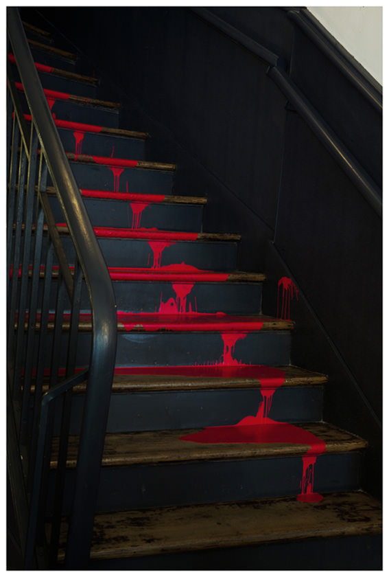 Michael-Malapert-Interior-Design-restaurant-A-Noste-Julien-Duboue-Paris-05