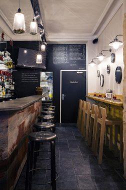 Michael-Malapert-Interior-Design-restaurant-A-Noste-Julien-Duboue-Paris