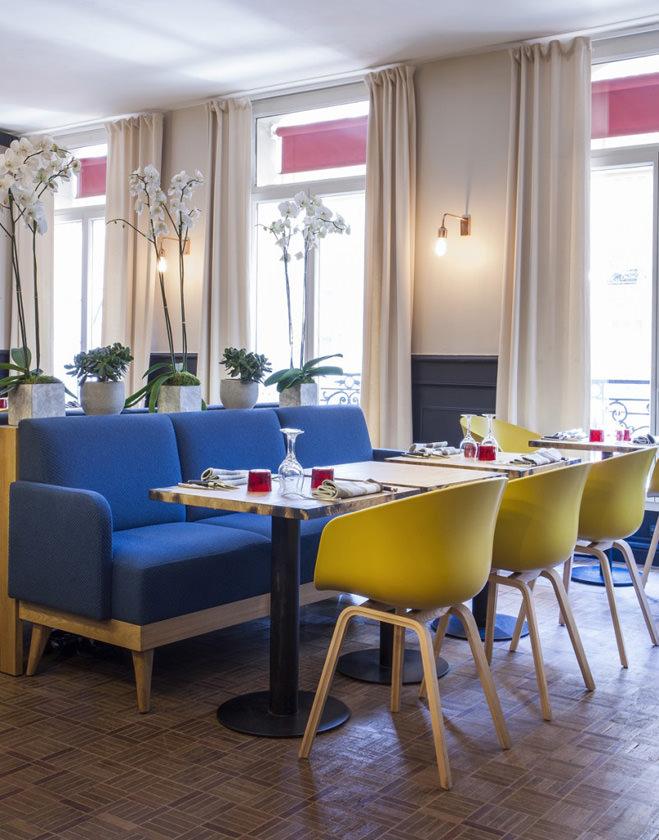 Michael-Malapert-Interior-Design-restaurant-A-Noste-Julien-Duboue-Paris-08